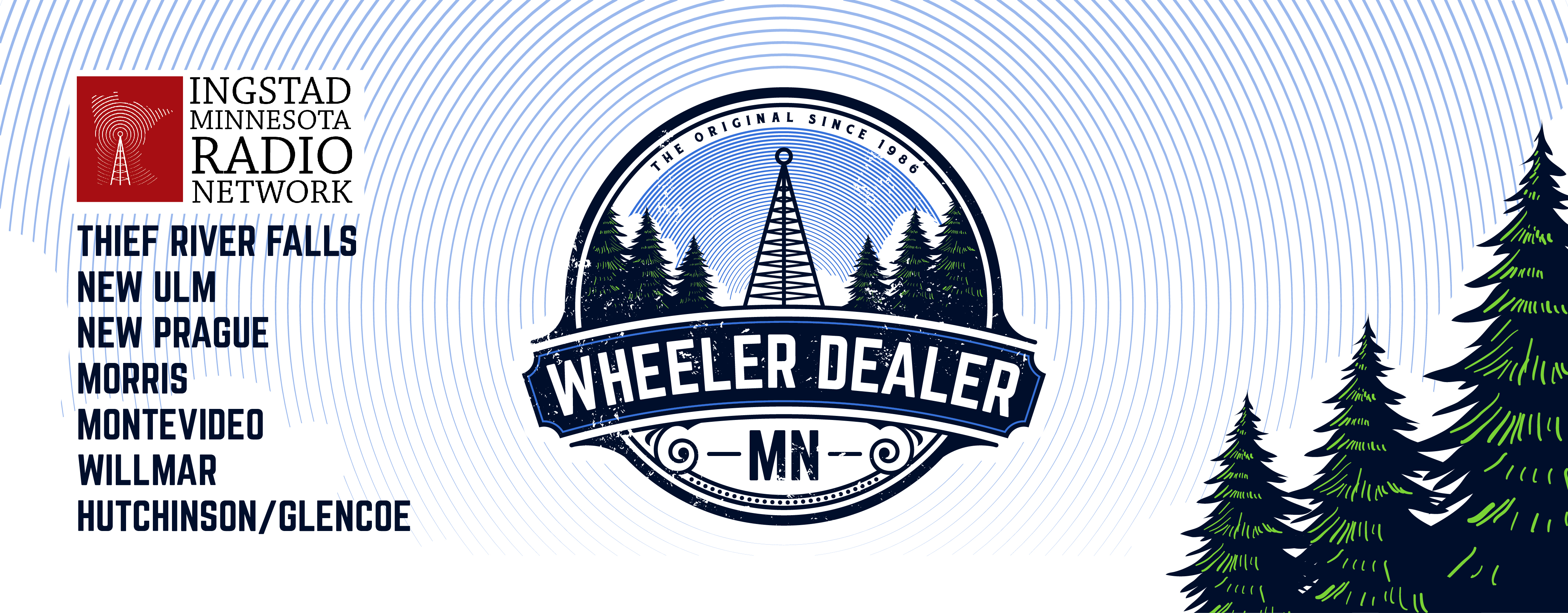 Wheeler Dealer MN
